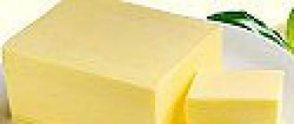aerob karcsúsító hasan
